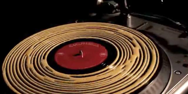 How To Deep Clean Your Vinyl Records Wood Glue Rocknerd