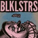 Blacklisters: Adult sleeve