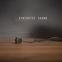 metroland synthetic sound