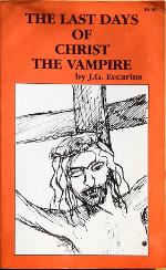 eccarius-the-last-days-of-christ-the-vampire