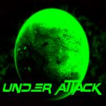 Stars Crusader - Under Attack