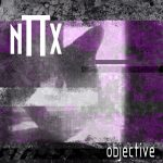 nTTx Objective