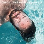 chuck my band is a computer