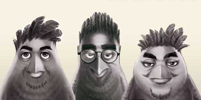 de-la-soul-angry-birds