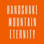 denj handshake mountain eternity
