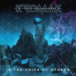 kromak in the voice of others