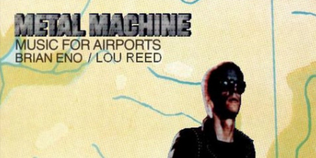 metal-machine-music-for-airports