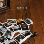 metroland - brother