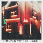 seven waves lu