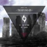 arsia-line-the-beyond