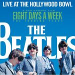 beatles-live-at-the-hollywood-bowl