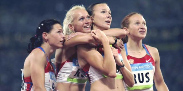 belarus-olympic-athletes