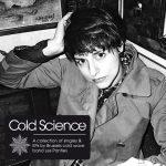 les panties cold science