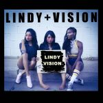 lindy-vision-st