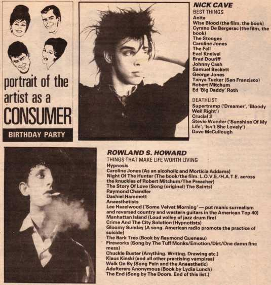 nick-cave-rowland-s-howard-nme-1982