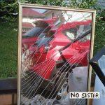 no sister st
