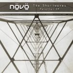 novo-the-shortwaves-parallel-ep