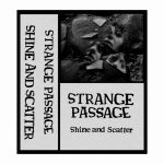 strange-passage-shine-and-scatter
