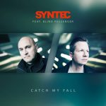 syntec-catch-my-fall