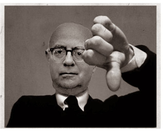 adorno-thumbs-down
