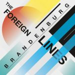 brandenburg-the-foreign-lines