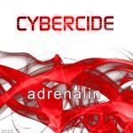 cybercide-adrenalin
