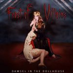 damsel-in-the-dollhouse-feast-of-villains
