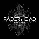 faderhead-anima-in-machina