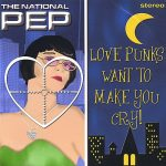national-pep-love-punks