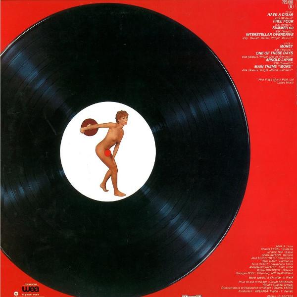 rosebud-discoballs-back-cover