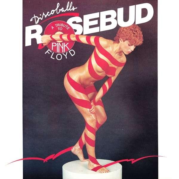 rosebud-discoballs