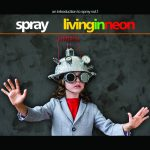 spray-living-in-neon