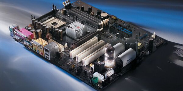 aopen-vacuum-tube-motherboard-promo