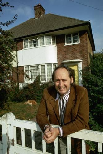 ballard-at-home-1971