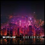 sirus-neon-dominion