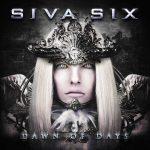 siva-six-dawn-of-days