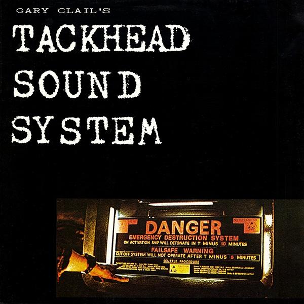 tackhead-front-cover