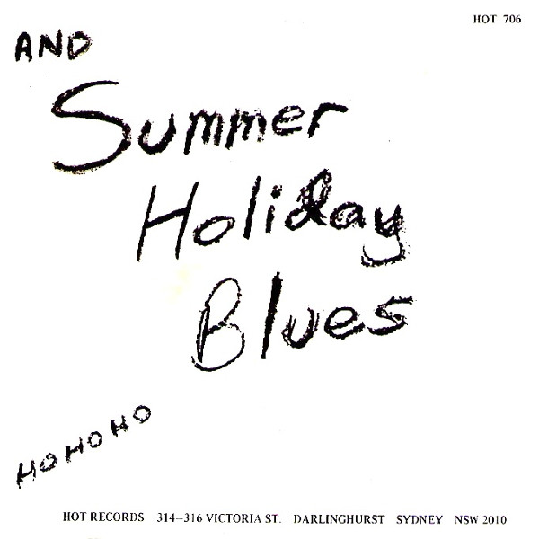 summer-holiday-blues