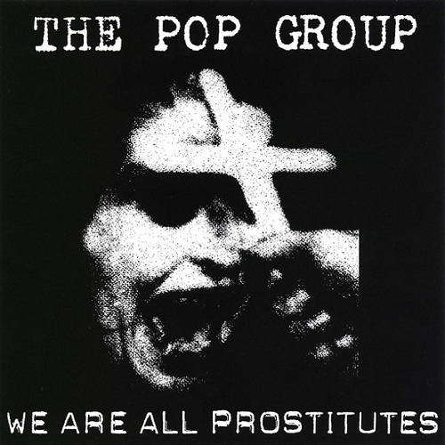 the-pop-group-waap