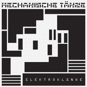 elektroklange mechanical dance