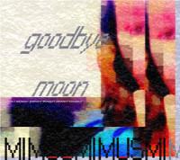 mimus midnight