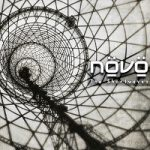 Novo - The Shortwaves
