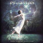 Psy-Aviah - Seven Sorrows
