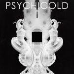 Psychicold - Rebirth