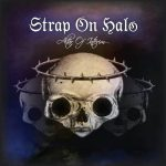 strap on halo - altar of interim