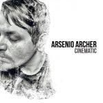 arsenio archer cinematic