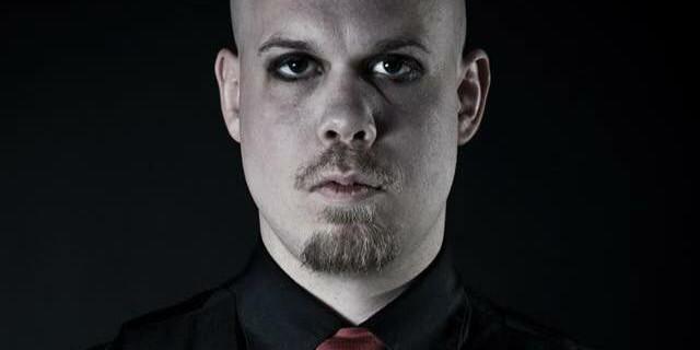 fredrik croona profile pic
