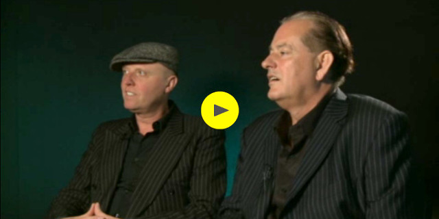 heaven-17-interviewed-by-paul-morley-2010