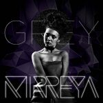 mirreya grey