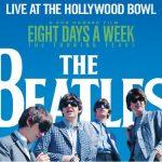 beatles-live-at-the-hollywood-bowl